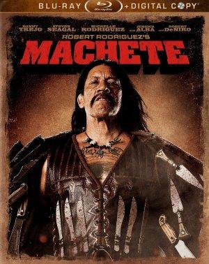 Machete 1587x2000