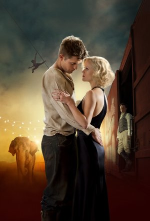 Water for Elephants 3405x5000