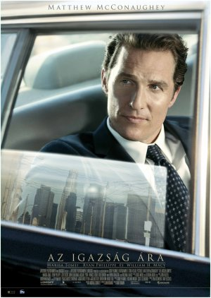 The Lincoln Lawyer 1138x1600