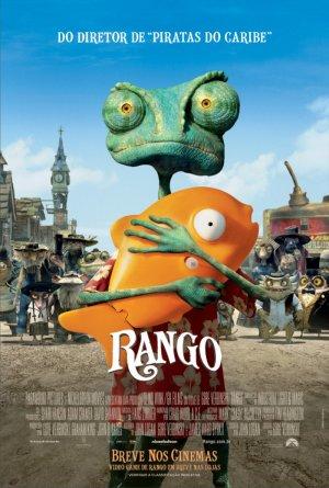 Rango 800x1188