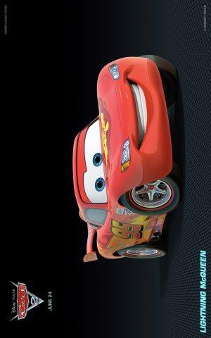 Cars 2 1200x1920