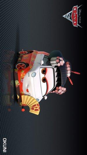 Cars 2 844x1500