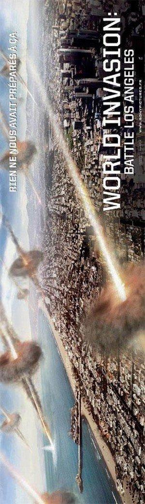 Battle Los Angeles 300x1038