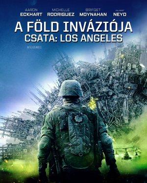 Battle Los Angeles 1535x1918