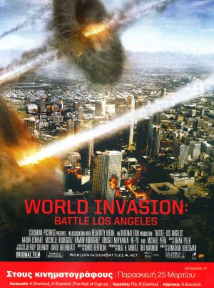 Battle Los Angeles 2425x3258