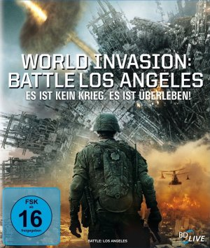 Battle Los Angeles 899x1064
