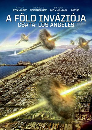 Battle Los Angeles 1535x2175
