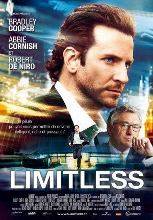 Limitless 2480x3543