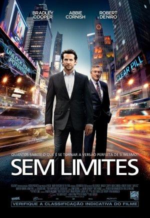 Limitless 1031x1500