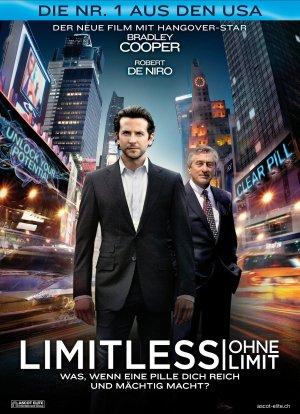 Limitless 2010x2772