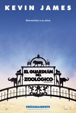 Zookeeper 690x1024