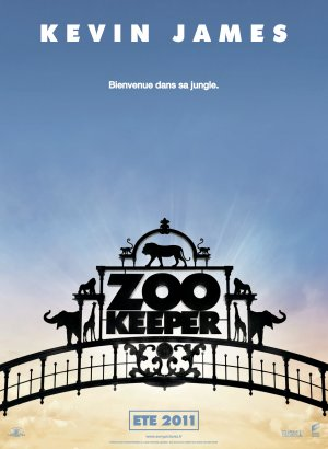 Zookeeper 2758x3765