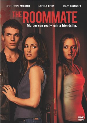 The Roommate 1513x2145