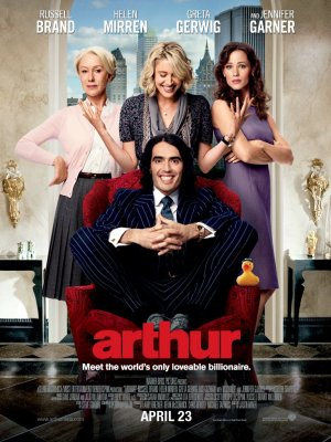 Arthur 768x1024