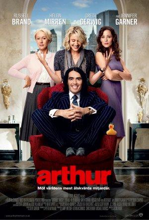 Arthur 3370x4981