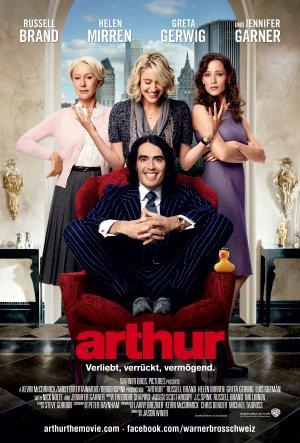 Arthur 3385x5000
