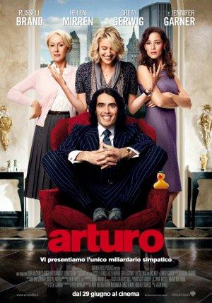 Arthur 1190x1700
