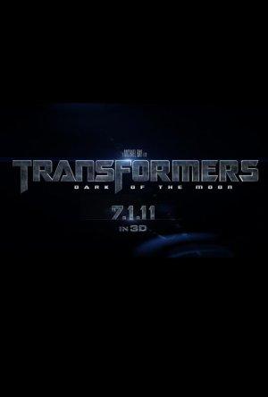 Transformers 3: Die dunkle Seite des Mondes 729x1080