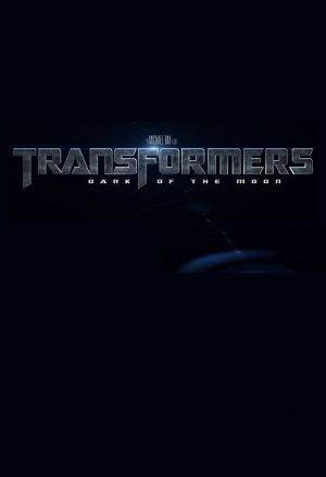 Transformers 3: Die dunkle Seite des Mondes 988x1441