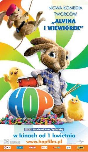 Hop 433x743