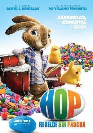 Hop 2315x3307