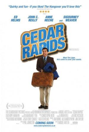 Cedar Rapids 508x755