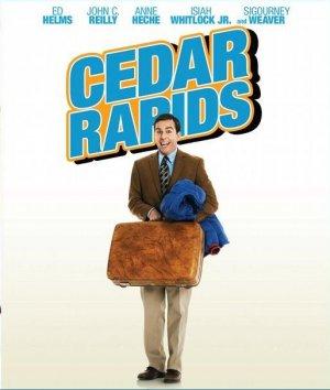Cedar Rapids 514x606
