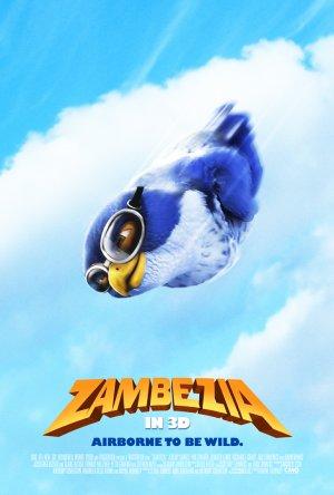 Zambezia - In jedem steckt ein kleiner Held 729x1080