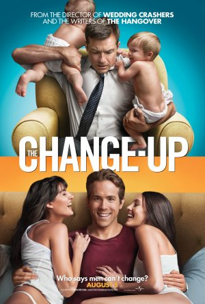 The Change-Up 2025x3000