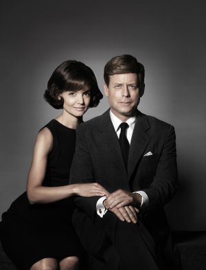The Kennedys 1985x2600