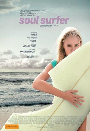 Soul Surfer 2421x3508