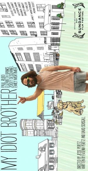 Our Idiot Brother 430x830