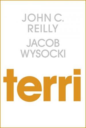 Terri 540x800