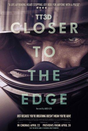 TT3D: Closer to the Edge (2011)  - Página 4 L_1698010_d9639130