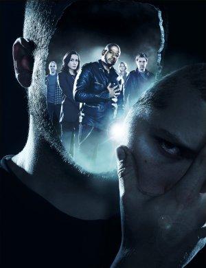 Criminal Minds: Suspect Behavior 1000x1300