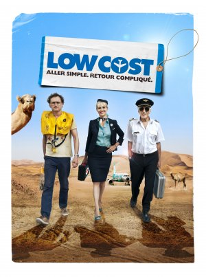 Low Cost 3721x5000