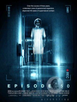 Episode 50 1000x1331