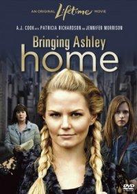 Bringing Ashley Home poster