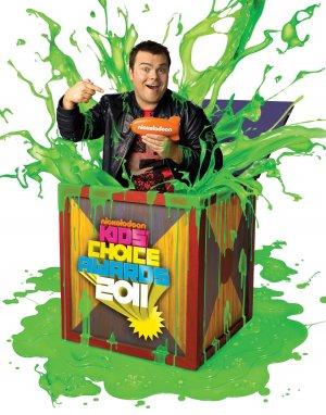 Nickelodeon's Kids Choice Awards 2011 2400x3055