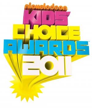 Nickelodeon's Kids Choice Awards 2011 4000x4695