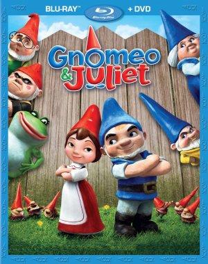 Gnomeo & Julia 2000x2535