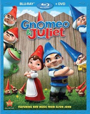 Gnomeo & Julia 1596x2023
