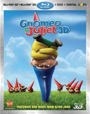 Gnomeo & Julia 1597x2011