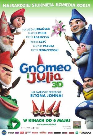 Gnomeo & Julia 1620x2362