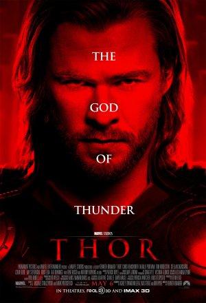Thor 2181x3200