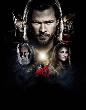 Thor 3913x5000