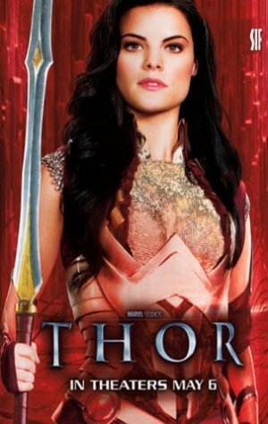 Thor 303x479