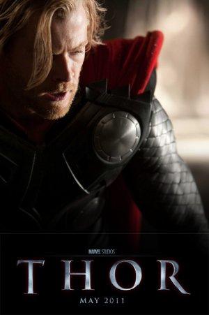 Thor 550x827