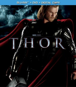 Thor 3828x4375