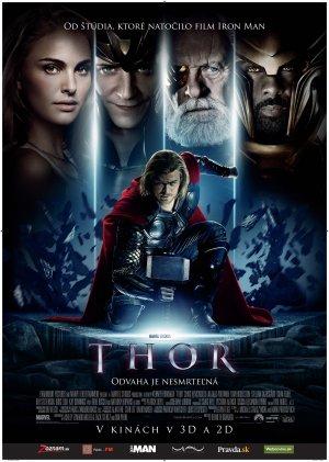 Thor 3563x4999